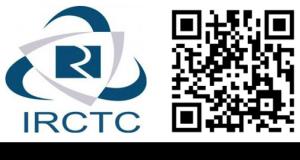 IRCTC Mobile Website for Railway Ticket Booking!