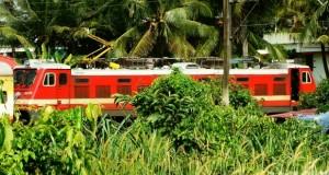 What Kerala Should Demand in Rail Budget 2014-15