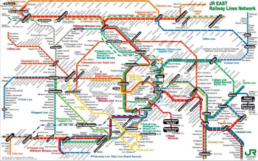 tokyo-train-map-711274